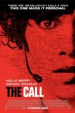 The Call ( 2013 ) Full Movie Watch Online Free