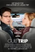 The Guilt Trip ( 2012 ) Full Movie Watch Online Free