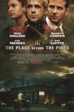 The Place Beyond the Pines Full Movie Watch Online Free