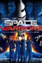 Space Warriors ( 2014 )