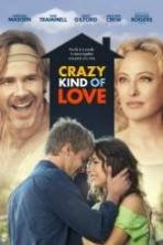 Crazy Kind of Love ( 2013 )