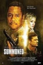 Summoned ( 2013 )