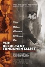 The Reluctant Fundamentalist (2014)