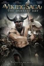A Viking Saga - The Darkest Day ( 2013 )