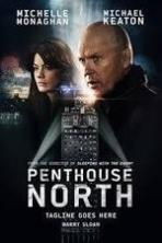 Penthouse North ( 2014 )