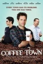 Coffee Town ( 2013 )