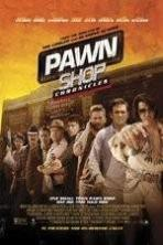 Pawn Shop Chronicles ( 2013 )