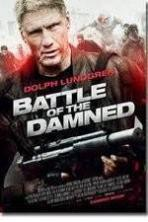 Battle of the Damned ( 2013 )