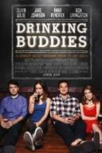 Drinking Buddies ( 2013 )