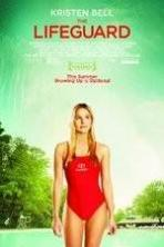 The Lifeguard ( 2013 )