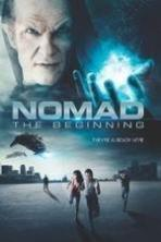 Nomad the Beginning (2013)