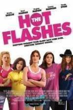 The Hot Flashes ( 2013 )
