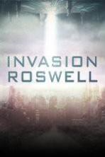 Invasion Roswell ( 2013 )