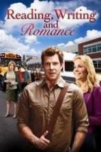 Reading Writing & Romance ( 2013 )