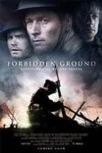 Forbidden Ground ( 2013 )