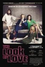 The Look of Love ( 2013 )