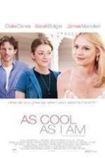 As Cool as I Am ( 2013 )