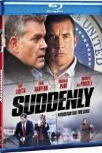 Suddenly ( 2013 )