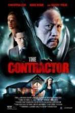 The Contractor ( 2013 )
