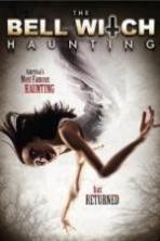 The Bell Witch Haunting ( 2013 )