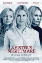 A Sisters Nightmare ( 2013 )