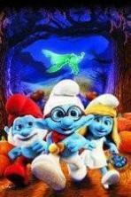 The Smurfs The Legend of Smurfy Hollow ( 2013 )