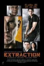 Extraction ( 2013 )