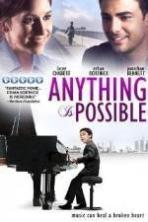 Anything Is Possible ( 2013 )
