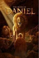 The Book of Daniel ( 2013 )