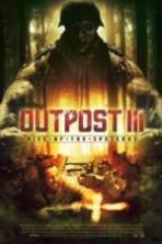 Outpost Rise of the Spetsnaz ( 2013 )