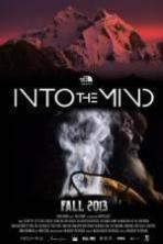 Into the Mind ( 2013 )