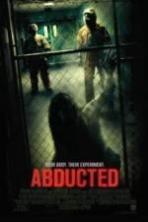 Abducted ( 2013 )