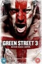 Green Street 3: Never Back Down ( 2013 )
