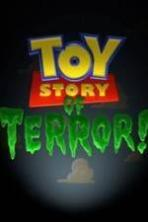 Toy Story of Terror ( 2013 )