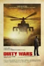 Dirty Wars ( 2013 )