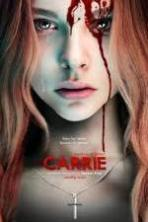 Carrie ( 2013 )