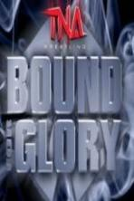 Bound for Glory ( 2013 )