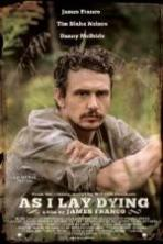 As I Lay Dying ( 2013 )