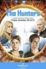 The Hunters 2013 ( 2013 )