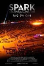 Spark A Burning Man Story ( 2013 )