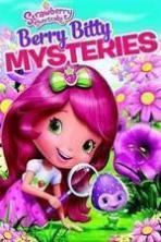 Strawberry Shortcake: Berry Bitty Mysteries ( 2013 )