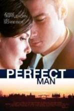 A Perfect Man ( 2013 )
