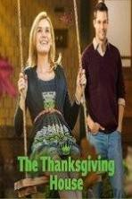 The Thanksgiving House ( 2013 )