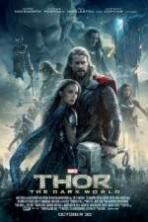 Thor The Dark World ( 2013 )