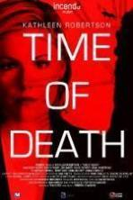 Time of Death ( 2013 )