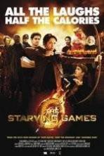 The Starving Games ( 2013 )