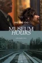 Museum Hours ( 2013 )