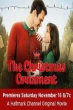 The Christmas Ornament ( 2013 )