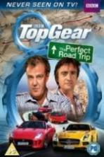 Top Gear: The Perfect Road Trip ( 2013 )