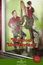 Window Wonderland ( 2013 )